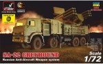1-72-Pantsir-C1-SA-22-Russian-AA-weapon-system