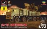 1-72-Pantsir-C1-SA-22-Russian-AA-weapon-system