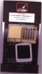RARE-1-35-ChTZ-S-65-Stalinets-radiator-correction-set-Trumpeter