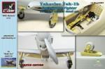 RARE-1-48-Yak-1b-interior-and-exterior-details-set