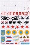 1-48-Su-24M-Fencer-D