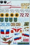 1-48-MiG-29-Fulcrum-A-9-12