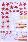 1-48-Lavochkin-LaGG-3