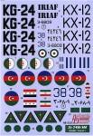 1-48-Sukhoi-Su-24-M-MR-Fencer-D-E