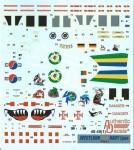 1-48-Westland-Lynx-NAVY-pt-I-Brasil-Portugal-Germany-S-Korea