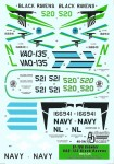 1-48-Modern-US-NAVY-EA-18G-Growler-VAQ-135-Black-Ravens