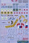 1-72-MiG-29-Fulcrum-C-9-13-part-I