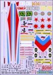 1-72-Mi-24-V-P-Hind-E-F-Ossetia-War