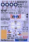 1-72-Modern-US-NAVY-E-2C-Hawkeye-Hawkeye-2000-Pacific-Fleet