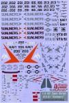1-72-Modern-US-NAVY-F-A-18E-Super-Hornet-VFA-81-Sunliners