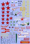 1-72-A-20-Bostons-Havocs-In-the-Russian-Sky