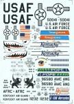 1-72-C-130-E-H-Hercules-MODERN-US-Air-Force
