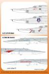 1-72-Tu-22KD-PD-RD-U-Blinder