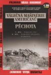 RARE-Valecna-masinerie-Americanu-4-DVD-SALE-SALE