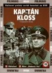 RARE-Kapitan-Kloss-8-DVD-SALE-SALE