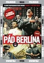 RARE-Pad-Berlina-1-DVD-SALE