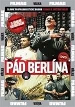 RARE-Pad-Berlina-1-DVD-SALE-SALE