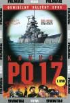 RARE-Konvoj-PQ17-1-DVD-SALE-SALE