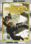 RARE-Vzdusne-vysadkove-divize-Americanu-1-DVD