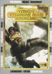 RARE-Vzdusne-vysadkove-divize-Americanu-1-DVD-SALE-SALE