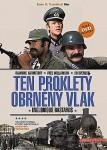 RARE-Ten-proklety-obrneny-vlak-SALE-SALE