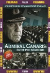 RARE-Admiral-Canaris-Zivot-pro-Nemecko