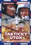 RARE-Takticky-utok-SALE-SALE