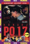 RARE-Konvoj-PQ17-4-DVD-SALE-SALE