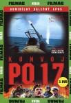 RARE-Konvoj-PQ17-3-DVD-SALE-SALE