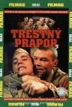 RARE-Trestny-prapor-3-DVD-SALE-SALE