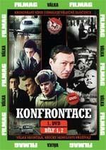RARE-Konfrontace-1-DVD-SALE