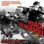 RARE-Vojaci-ze-Stalingradu-SALE-SALE