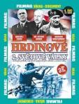 RARE-Hrdinove-2-svetove-valky-4-SALE-SALE