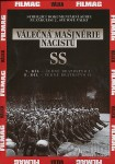 RARE-Valecna-masinerie-nacistu-7-8dil-SALE-SALE