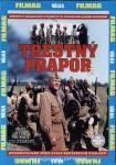RARE-Trestny-prapor-2-DVD-SALE-SALE