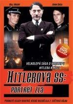 RARE-Hitlerova-SS-Portret-zla-SALE-SALE