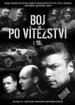RARE-Boj-po-vitezstvi-DVD-1-SALE-SALE