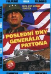 RARE-Posledni-dny-generala-Pattona-SALE-SALE