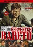 RARE-Sedm-cervenych-baretu-SALE-SALE