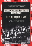 RARE-Valecna-masinerie-nacistu-9-10dil-SALE