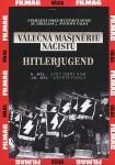 RARE-Valecna-masinerie-nacistu-9-10dil-SALE-SALE