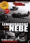 RARE-Leningradske-nebe-2-DIL-SALE-SALE