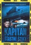 RARE-Kapitan-Stastne-stiky-SALE-SALE