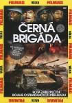 RARE-Cerna-brigada-SALE-SALE