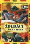 RARE-Zoldaci-Valka-v-Africe