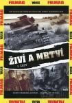 RARE-Zivi-a-mrtvi-DVD-1-SALE-SALE