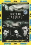 RARE-Cesta-do-Saturnu-SALE-SALE