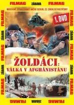RARE-Zoldaci-Valka-v-Afghanistanu
