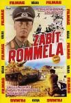 RARE-Zabit-Rommela