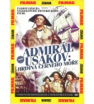 RARE-Admiral-Usakov-Hrdina-Cerneho-more-PO-SALE-SALE